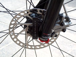 Disc brake