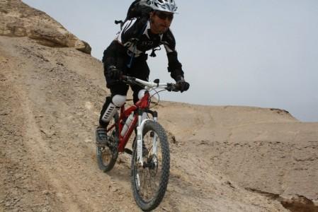 fsr_xc_riding