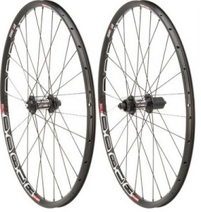 dt_swiss_x1800.wheels