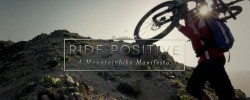 ride_positive