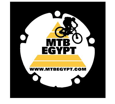 MTB Egypt